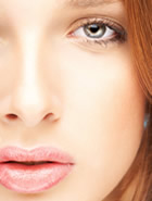 Lip Augmentation Sacramento