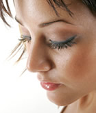 Rhinoplasty (Nose Surgery) Sacramento